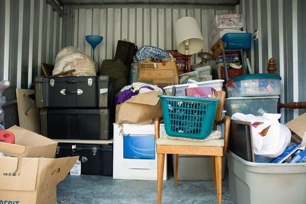 Precio de vaciado de pisos